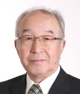 議長_安田克樹 336-C