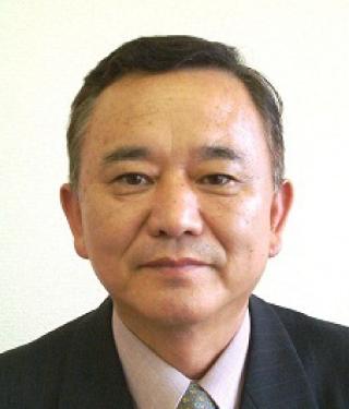副議長_大谷博 336-B