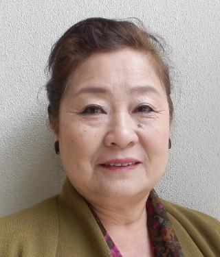 336複合地区ガバナー協議会幹事 秋田 千鶴