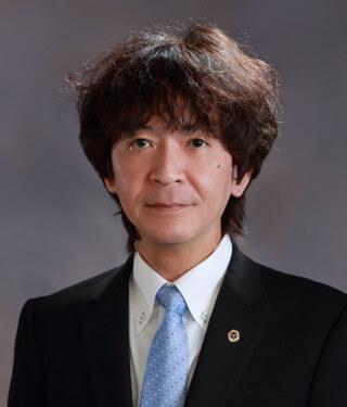 336複合地区ガバナー協議会副議長 井上 浩一