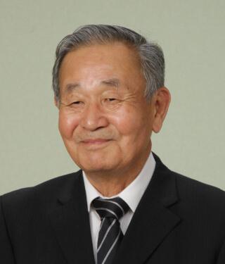336複合地区ガバナー協議会幹事 中林 嘉明
